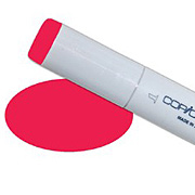Copic Sketch Marker - Lipstick Red