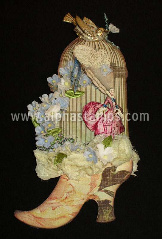http://alphastamps.com/images/RhondaT_SmShoe1.jpg