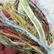 The Sea Fiber Set