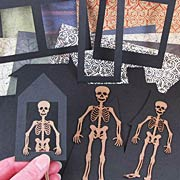 Haunted House Add-On Kit - SOLD OUT