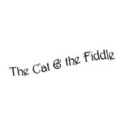 Cat & Fiddle Text
